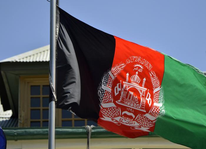 Афганистан ждёт новая война из-за США - эксперт