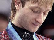 Плющенко раскритиковал Федерацию фигурного катания