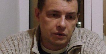 Редакторы телепрограмм подрались из-за отца Кабанова