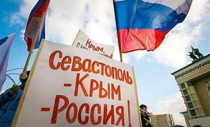 Украина против: Книга рекордов Гиннесса назвала Севастополь российским