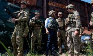 """Зеленский будет идти к миру в Донбассе """"мелкими шагами"""" - украинский эксперт"""