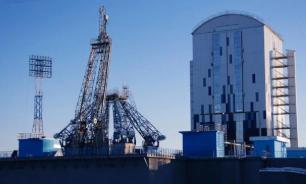 """При строительстве космодрома """"Восточный"""" было украдено 11 млрд рублей"""