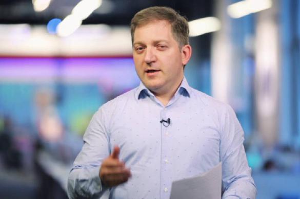 Депутат Рады: Украина в ПАСЕ лезет в мятый костюм Порошенко