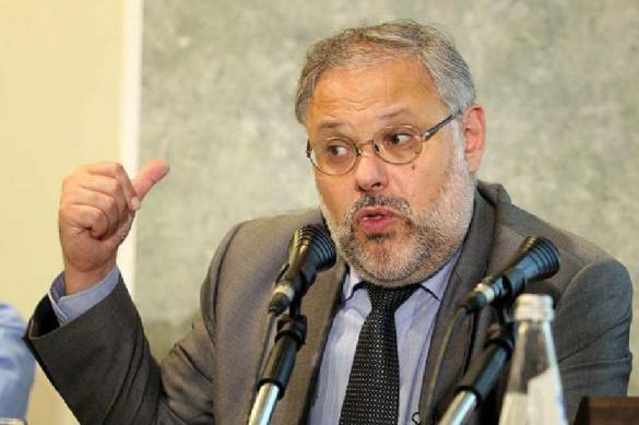 """Экономист Хазин: К концу мая нас ждёт значительный """"чиновнопад"""""""