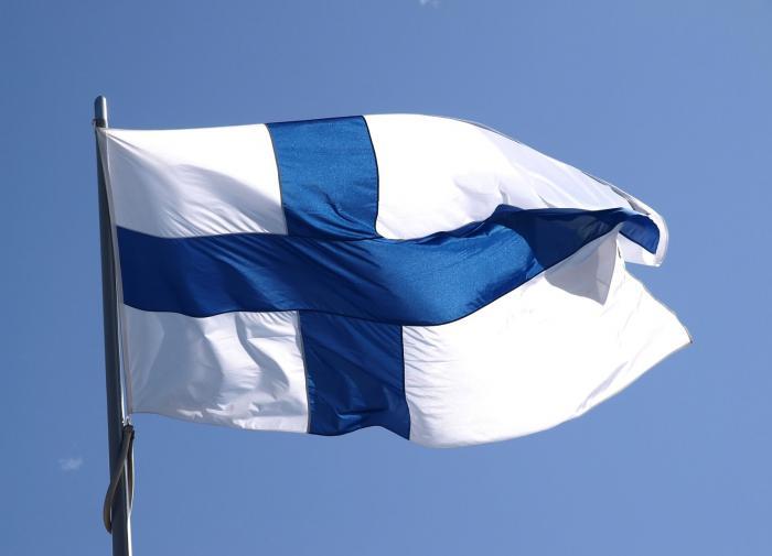 Правящая партия Финляндии сохранила доверие избирателей