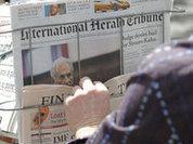 Новости медиарынка: Mirror Group отметает слухи о прослушке телефонов