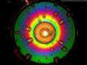 Физики случайно наткнулись на аксион