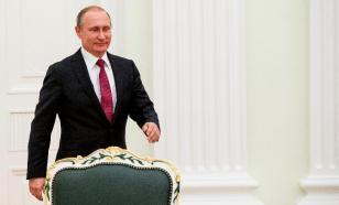 За новыми атаками на Путина могут стоять американские фонды - эксперт