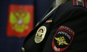 МВД России напоминает: нудисты вблизи пляжей с детьми нарушают закон