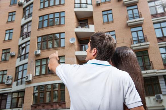 Как выбрать квартиру при покупке жилья в Москве