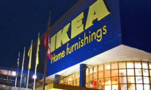 Ikea выплатит $46 млн семье ребёнка, погибшего при падении комода