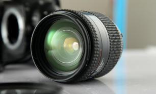 В Калифорнии создали сверхбыструю камеру для записи невидимых процессов