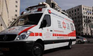 Уровень смертности от COVID-19 в Израиле выше, чем в США