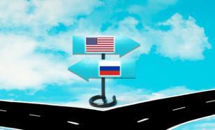 """Без надежды на взаимность: Москва готова к """"заморозке"""" отношений с США?"""