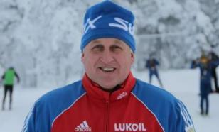 Бородавко назвал терапевтические исключения легальным допингом