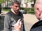 """""""Приватизаторы протеста"""": оппозиция выразила недоверие своим лидерам"""