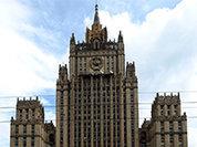 Будут ли дипломаты спасать рядового Иванова