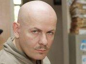 Киев заявил о задержании убийц Олеся Бузины