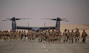 Джеб Буш призвал увеличить войска США в Сирии и Ираке, чтобы победить Асада и ИГ