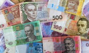 Россия выставила нищей Украине дополнительный счет за дефолт