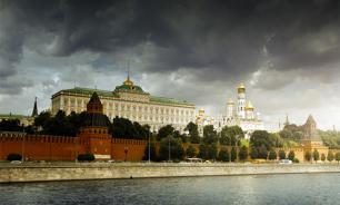 """И вот опять: """"рука Кремля"""" дотянулась до Гамбурга"""