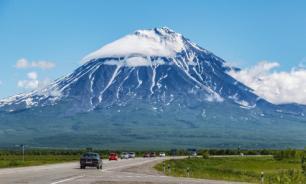 Lernidee Еrlebnisreisen привлечет 1,4 млрд на развитие туризма в России