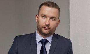 Черечень признался, что не понимает пользу Белоруссии для России