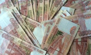 Мэр Красноярска предложил менять дизайн купюр каждые 20 лет