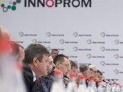 """Иннопром-2013"" настроил на сотрудничество"