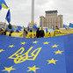 ЕС требует от Украины ясного заявления по соглашению об ассоциации