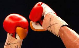 В Федерации бокса России рассказали о новых приоритетах