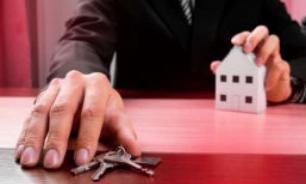 Сделки с недвижимостью: мифы и реальность