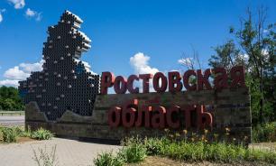 Потенциал Ростовской области высоко оценили на заседании в Госдуме