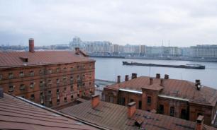 В России построят новые тюрьмы и СИЗО