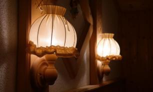 Японские ученые доказали опасность ночных светильников для здоровья