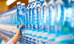 Врачи предупредили об опасности употребления минеральной воды