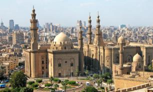 В Каире откроется Большой Египетский музей