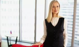 Елену Бойко уволили с должности замминистра здравоохранения