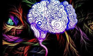 Видите ауру? Да у вас синестезия!