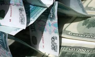 Правительство может продлить заморозку пенсионных накоплений