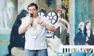 """Егор Кончаловский: Хотите сниматься в кино? Только пробы, """"тусовочка"""" не поможет"""