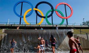 """США рискуют потерять Олимпиаду-2024 из-за организации """"допингового удара"""" по России"""