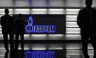 """В Турции договорятся с """"Газпромом"""" полюбовно"""