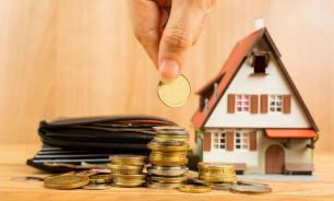 Продажа квартиры: заблуждения продавцов