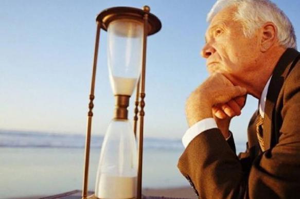 Правительство поддержало ранний выход на негосударственную пенсию
