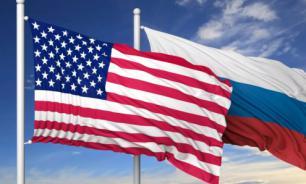 Китайские СМИ объяснили причину ненападения США на Россию