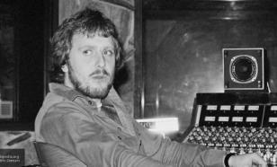 Умер известный музыкальный продюсер Мартин Бёрч