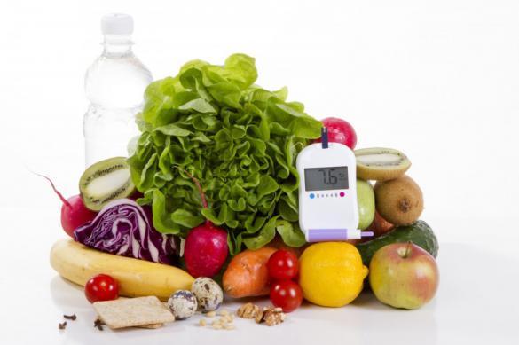 Как не заболеть сахарным диабетом