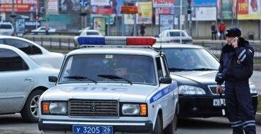 Названы имена подозреваемых в убийствах на Ставрополье