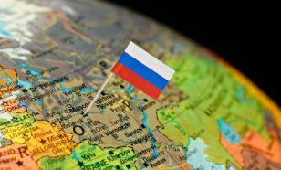 Россияне признали работу своего правительства эффективной
